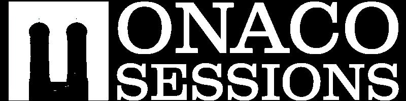 Logo von Monaco Sessions Musik München