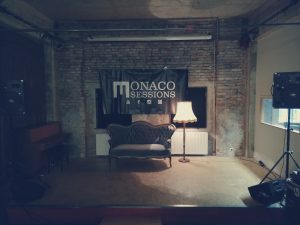 Couch Stemmerhof Monacosessions Ars Musica