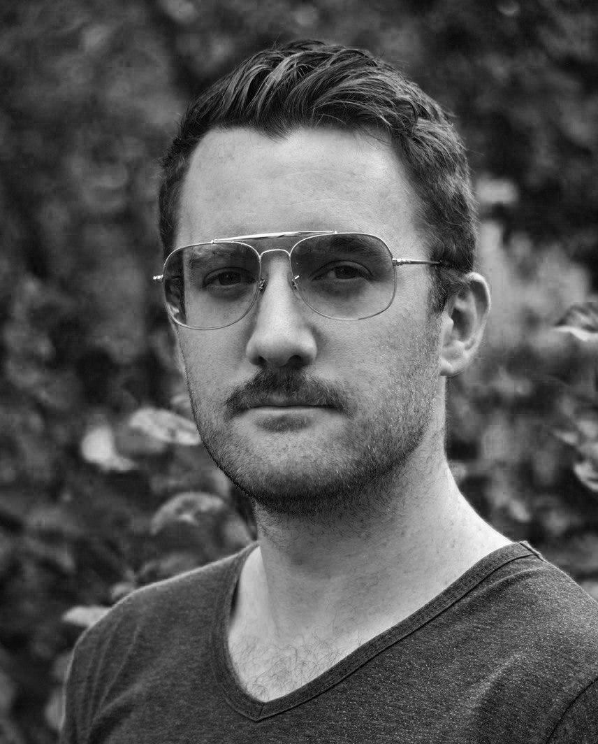 kameramann münchen videoproduktion Michael Wolf